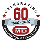 Manchester Tool and Die celebrates 60 years in 2020